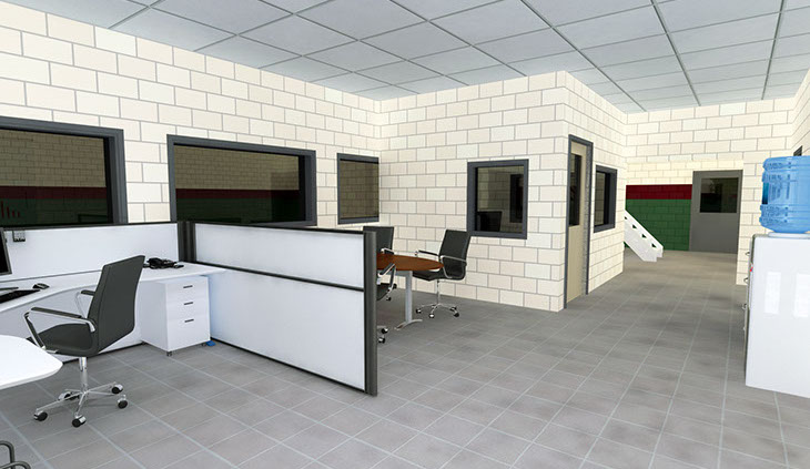 managers office design. managers office design v
